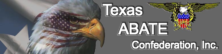Texas ABATE Confederation, Inc.